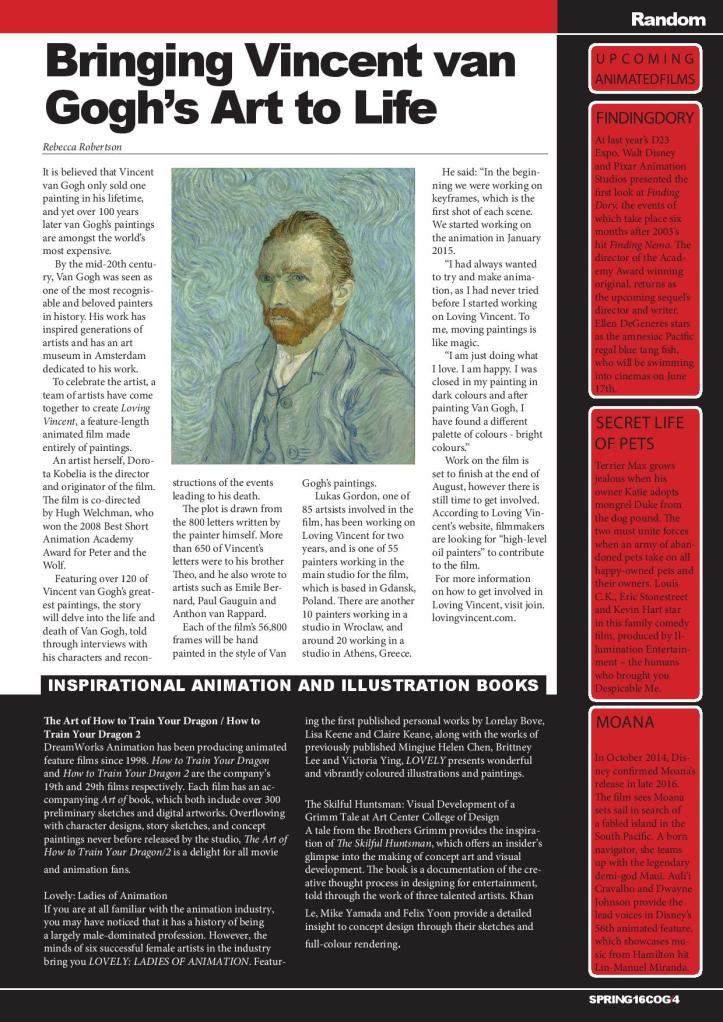 RR magazine-page-001